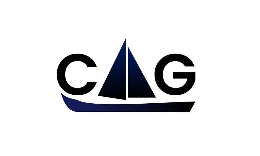 Konkurrenceindlæg #                                        39                                      for                                         Chief Marine Group