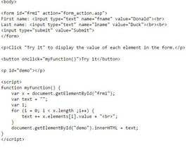 #7 cho XML schema for a catalog of cars bởi dollshell22