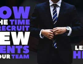 """#4 for Facebook Ad for """"Now Is the time to Build Your Team!"""" af wjsteven"""