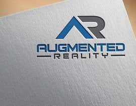 #1 cho Build me an AR experience (quick demo) bởi mohammadmonirul1