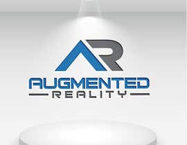 #2 cho Build me an AR experience (quick demo) bởi mohammadmonirul1
