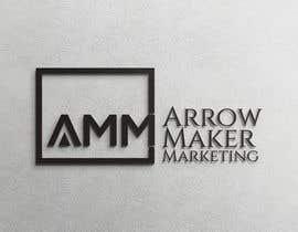 #279 для Business Logo от alammorshed133