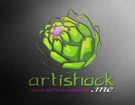 Nro 78 kilpailuun Create logo. käyttäjältä kushk86