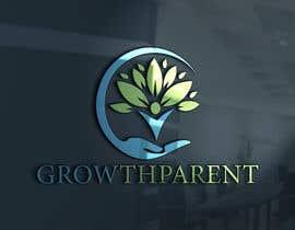 #92 untuk Logo for a parenting blog platform oleh emranhossin01936