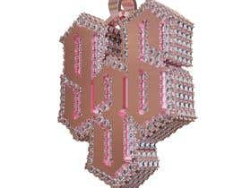 #12 cho Jewelry Rendering and File bởi rchslly9899