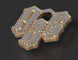 #9 cho Jewelry Rendering and File bởi acvak