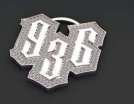 #15 cho Jewelry Rendering and File bởi Mixasjewelry