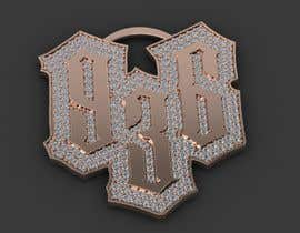 #16 cho Jewelry Rendering and File bởi Mixasjewelry