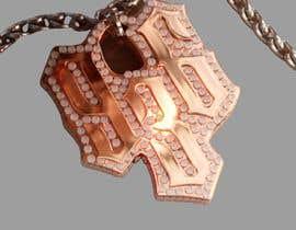 #20 cho Jewelry Rendering and File bởi fazlerabbi571