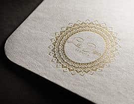 #200 для Need a Wordmark Logo made for my Tequila Brand от nhussain7024