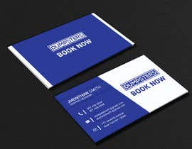nº 103 pour DESIGN A BUSINESS CARD THAT I CAN PRINT AND ALSO USE TO GET JOBS IN SOCIAL MEDIA par shakilahmed62082