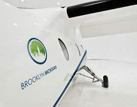 #28 untuk Design a Logo for Brooklyn Microgrid oleh gustavosaffo