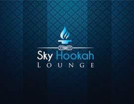 nº 21 pour Design a Logo and Menu for a Hookah / Shisha Lounge par amzilyoussef18