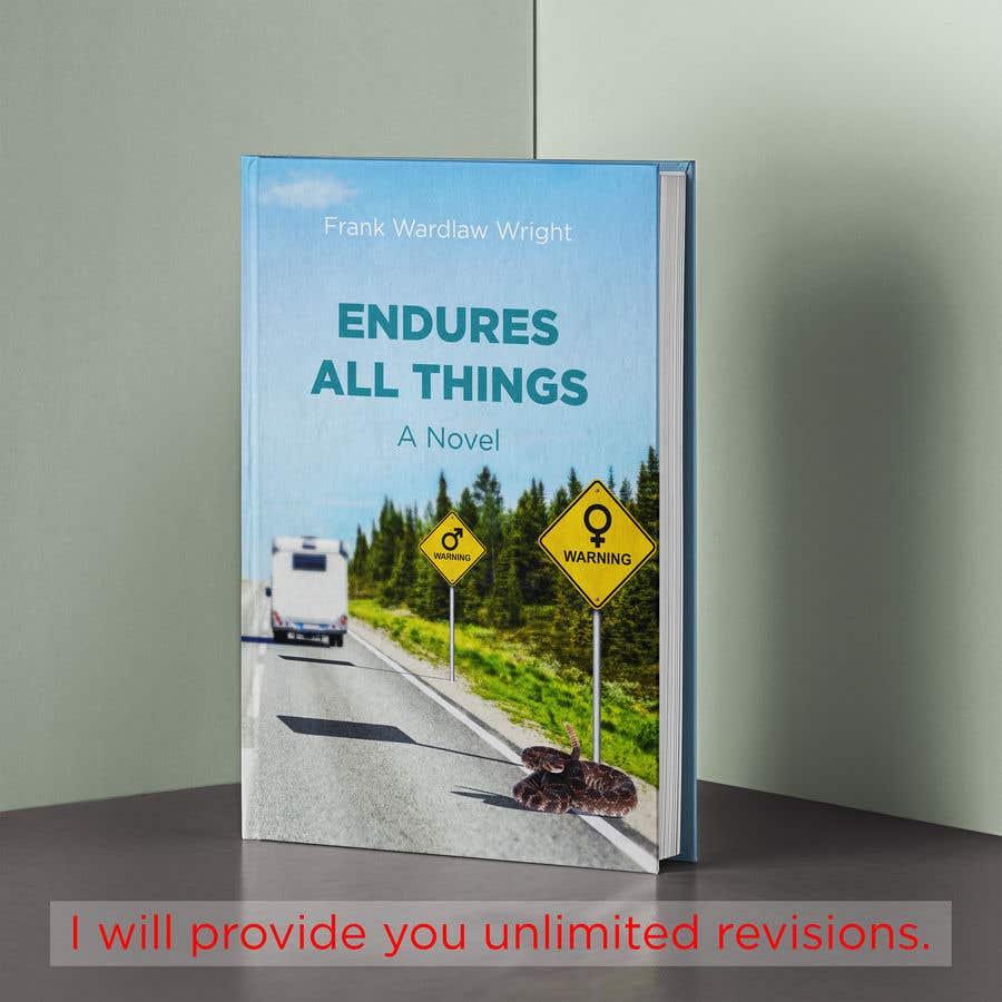 Конкурсная заявка №                                        130                                      для                                         Book Cover Creation