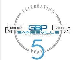 #52 untuk GBP tshirt oleh tanveerbajwa101