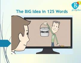 #46 for URGENT: Help turn a dull powerpoint into an amazing Prezi by nerielm25