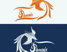 #11 for visual identity (logo) .ai, .psd. jpeg, .png Please read description and att images Tnx by Sagar0w1