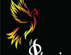 #13 for visual identity (logo) .ai, .psd. jpeg, .png Please read description and att images Tnx by Sagar0w1