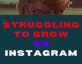 #26 untuk Create Instagram Feature Ad Video & Story oleh Alamind50