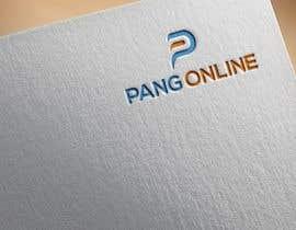 #1134 for website logo af rafiqtalukder786
