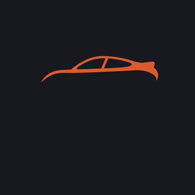 Penyertaan Peraduan #                                        49                                      untuk                                         Develop me a logo