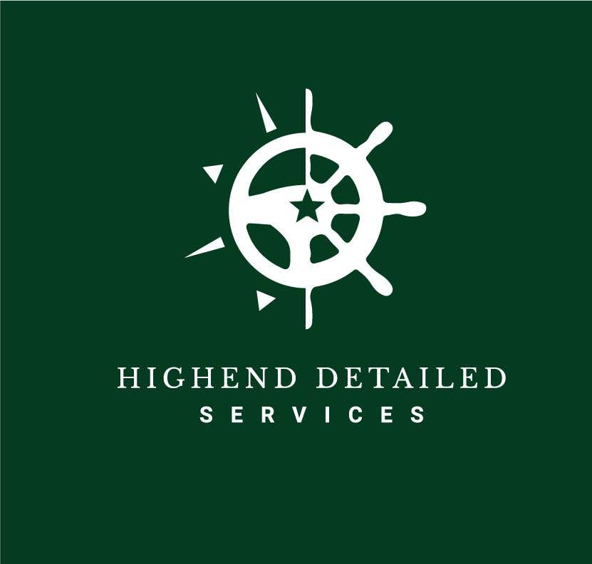 Penyertaan Peraduan #                                        44                                      untuk                                         Develop me a logo