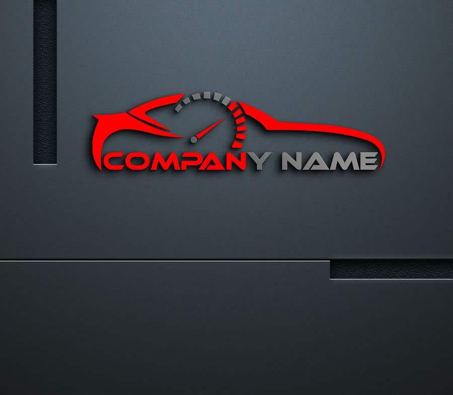 Kilpailutyö #                                        34                                      kilpailussa                                         Develop me a logo