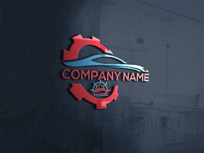 Penyertaan Peraduan #                                        38                                      untuk                                         Develop me a logo