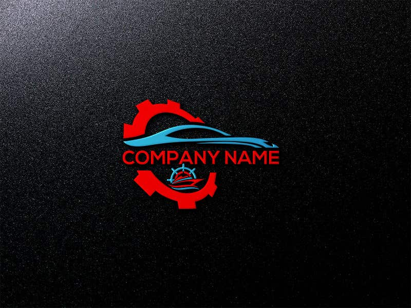 Kilpailutyö #                                        40                                      kilpailussa                                         Develop me a logo