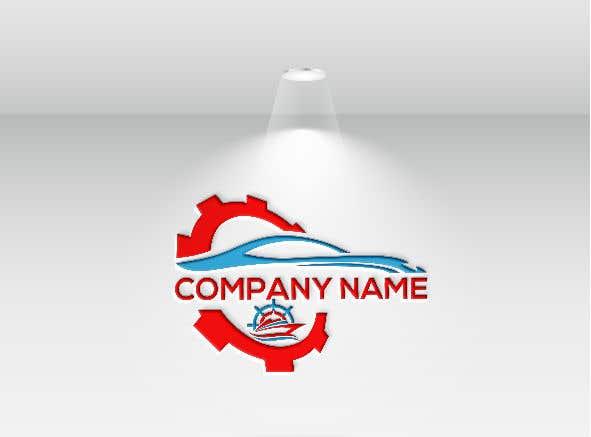 Kilpailutyö #                                        41                                      kilpailussa                                         Develop me a logo