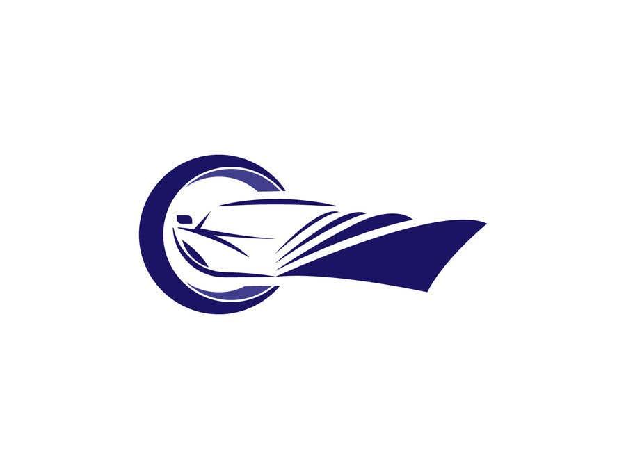 Penyertaan Peraduan #                                        46                                      untuk                                         Develop me a logo