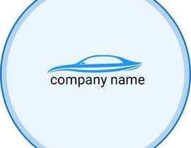 Nro 45 kilpailuun Develop me a logo käyttäjältä Lokeshsaini06