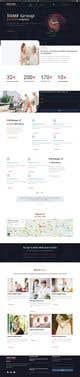 Imej kecil Penyertaan Peraduan #                                                5                                              untuk                                                 Build me a mail chimp opt in landing page