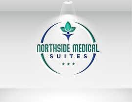 #206 for Revamp logo. Please change name to 'Northside Medical Suites' af haqhimon009