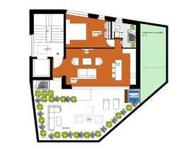 Nro 12 kilpailuun Best flat configuration käyttäjältä abigailsitali