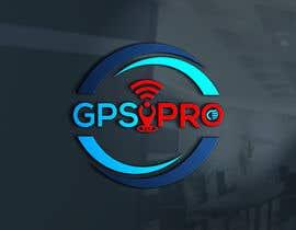 #194 für Design eines Logos für ein GPS Tracker Portal von nasimaaakter01