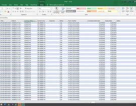 #26 for Combine XML files and load into excel by zohaerisum14