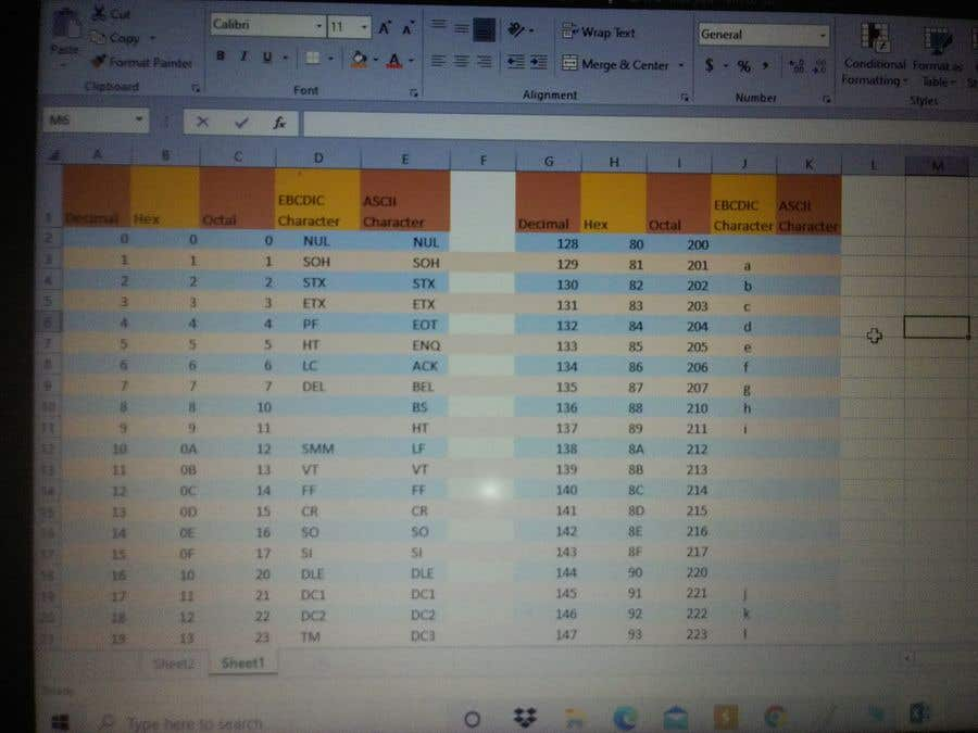 Contest Entry #                                        29                                      for                                         Combine XML files and load into excel