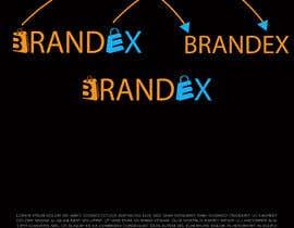 #277 untuk Need a logo for my startup business. oleh airtelshihab67