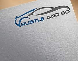 Nro 268 kilpailuun Logo Needed käyttäjältä mh354454192