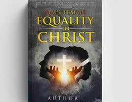 kamrul62 tarafından Illustration for use on the Cover of a Christian Book on Male-Female Equality için no 139
