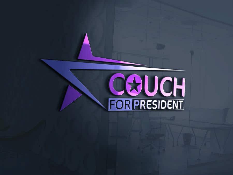 Конкурсная заявка №                                        142                                      для                                         Create a campaign logo