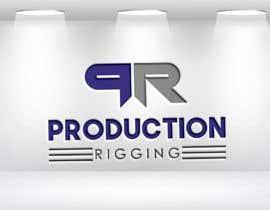Nro 200 kilpailuun Production Rigging käyttäjältä ahasib811992