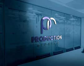 Nro 364 kilpailuun Production Rigging käyttäjältä ahasib811992
