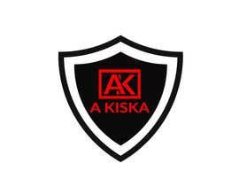 #1444 cho Logo for Kiosk - 27/02/2021 15:38 EST bởi logoloversanjida