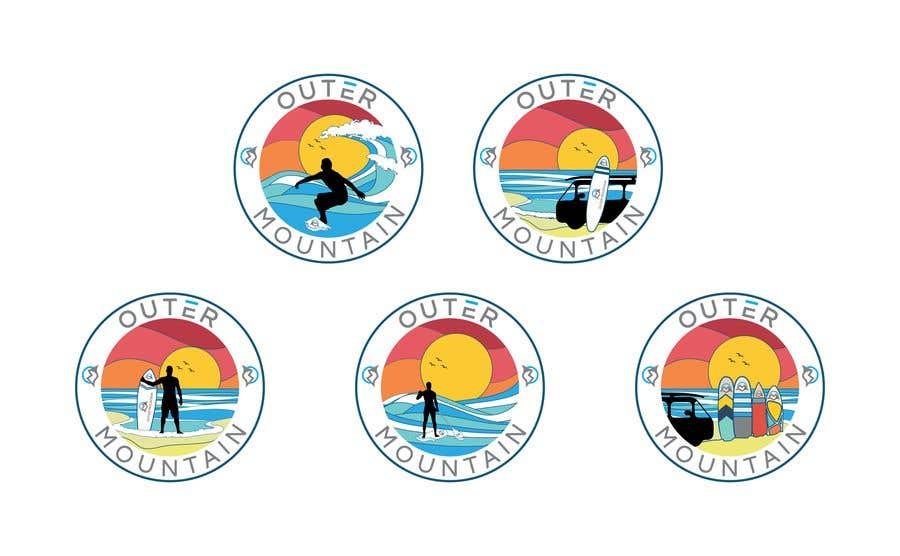 """Intrarea #                                        72                                      pentru concursul """"                                        Need Help! Professional Sticker Design!                                     """""""