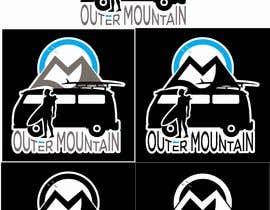 #22 pentru Need Help! Professional Sticker Design! de către Silviadivinorium