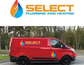 #306 untuk Logo Design for Plumbing Business oleh akash0805