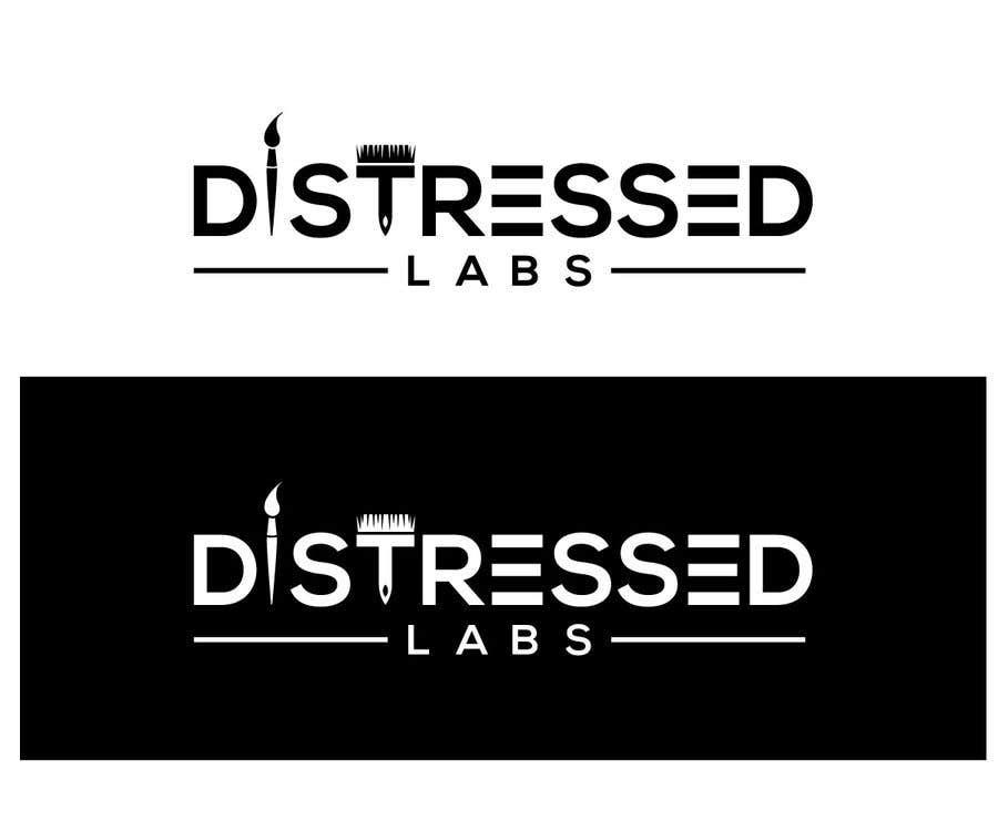 Penyertaan Peraduan #                                        64                                      untuk                                         Design Logo For Miniature Set Designer