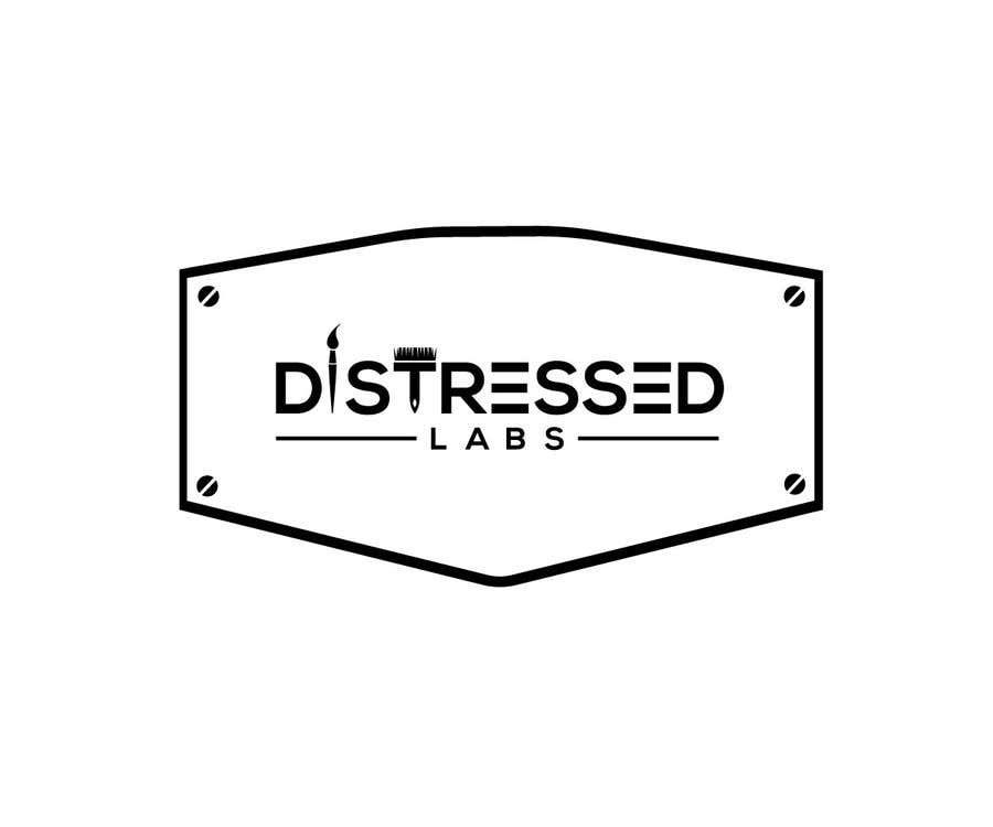 Penyertaan Peraduan #                                        78                                      untuk                                         Design Logo For Miniature Set Designer